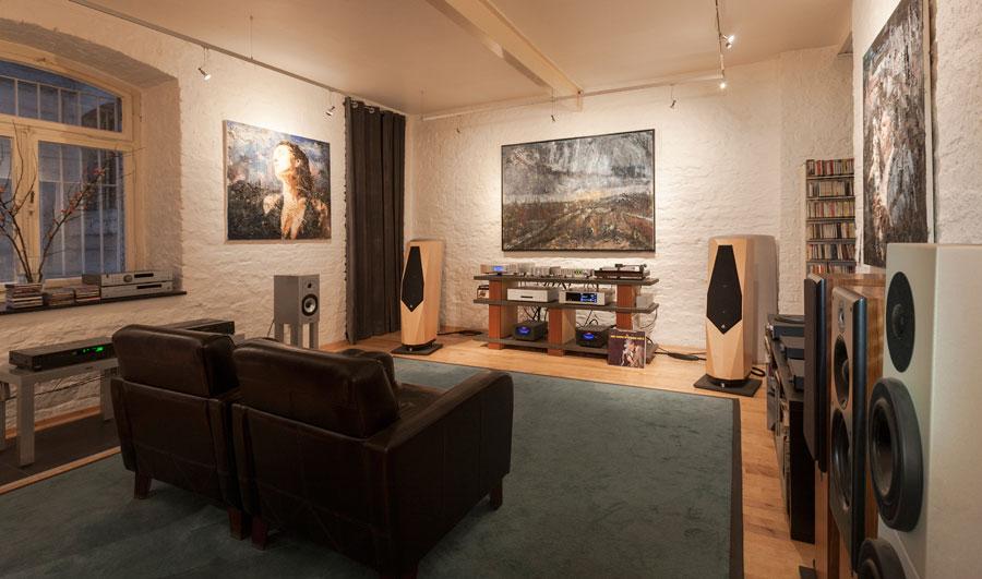 hi-fi-studio-bernd-mueller_koeln_hoerraum