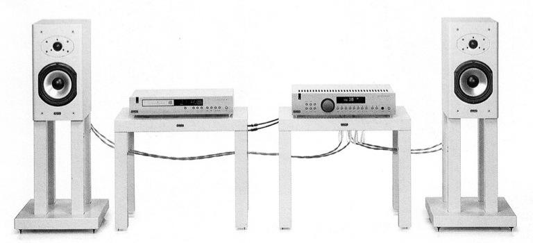 bridge audio die st rke der inneren anr hrung als. Black Bedroom Furniture Sets. Home Design Ideas