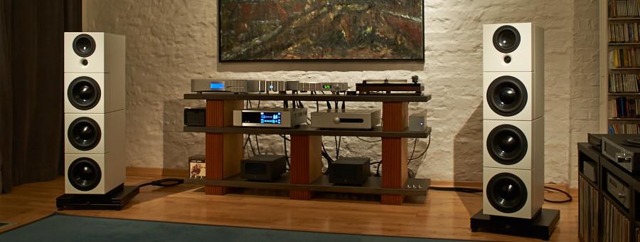 Hi-Fi-Studio-Bernd-Mueller-Sehring-Audio-Serie-900-141125_056_header
