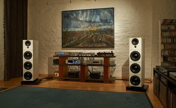 sehring audio systeme die neue serie 900 hi fi studio