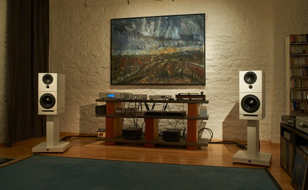 blog hi fi studio bernd m ller k ln. Black Bedroom Furniture Sets. Home Design Ideas