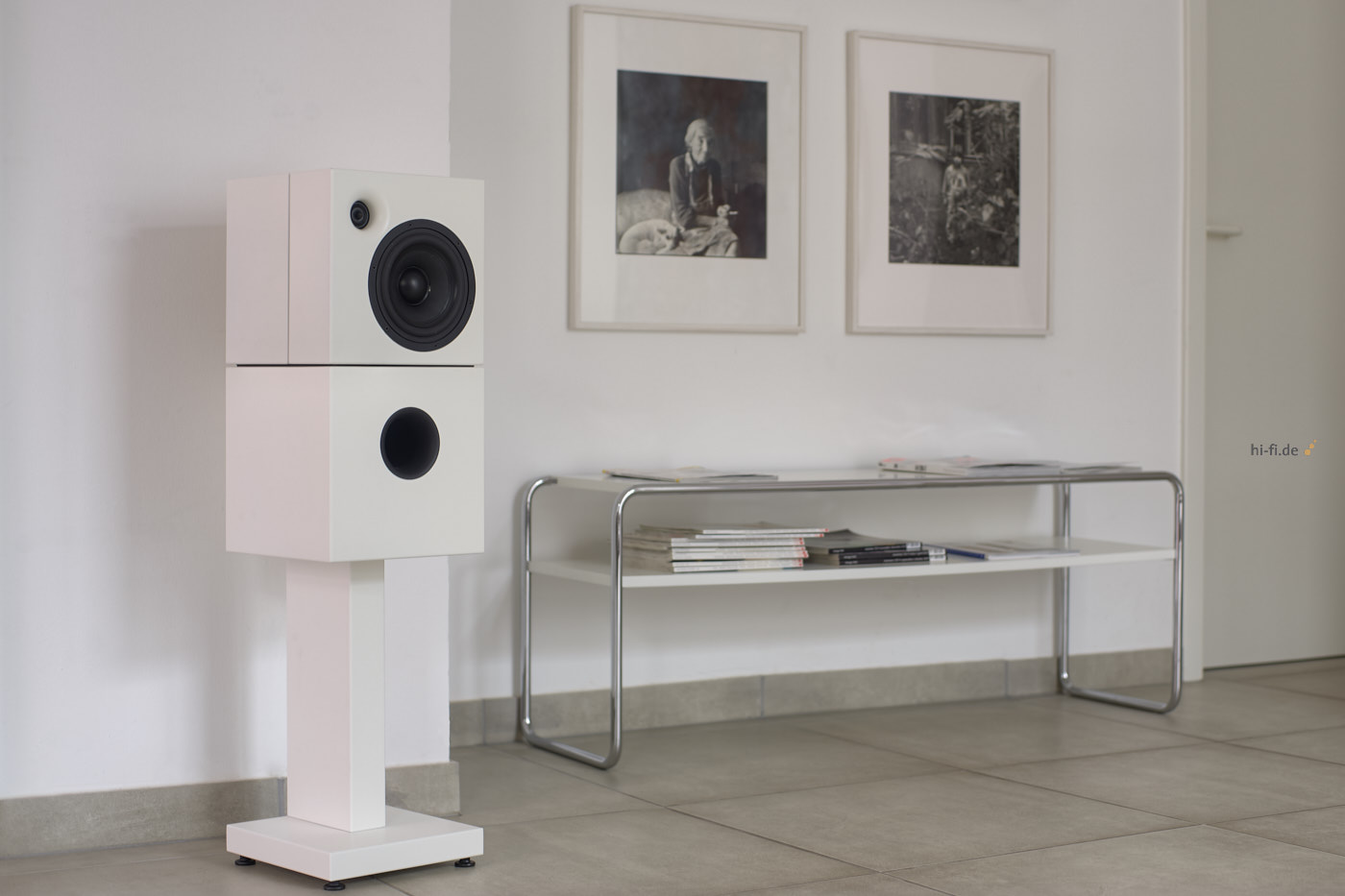 sehring audio start frei f r das neue system 800 hi fi. Black Bedroom Furniture Sets. Home Design Ideas