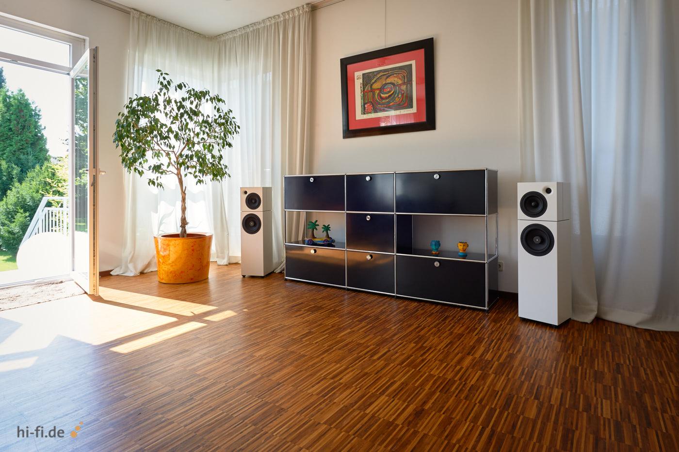 Sehring Audio 804 - S 804 Studio
