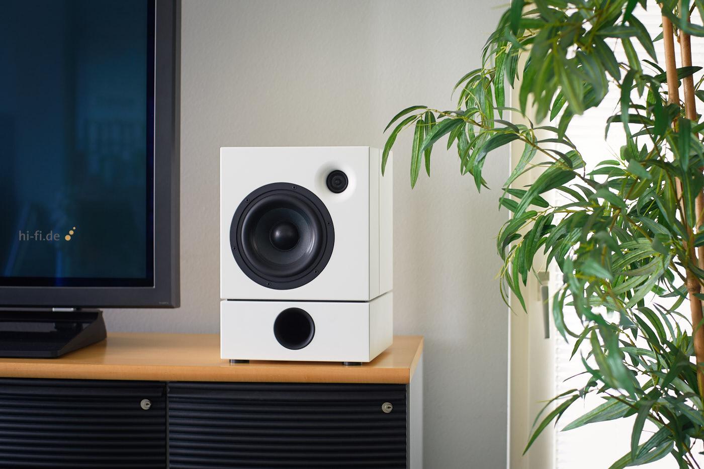 Sehring Audio M 801 Studio